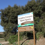 QuigleyCanyon_entrance