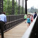 kidsrunning_trail