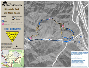 Haskell_Canyon_Trail